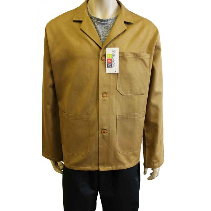 [Image: Engineers%20Jackets%20-%20Khaki-700x700.jpg]