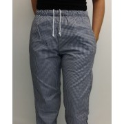 Catering / Chefs Trousers