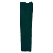 Flame Retardant - Warehouse trouser