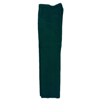 Flame Retardant - Warehouse trouser, Made in England