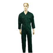 Coveralls / Boilersuits and Bib & Brace